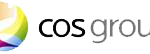 cosgroup