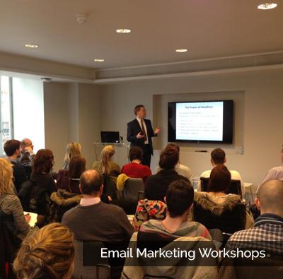 Emailmovers workshops