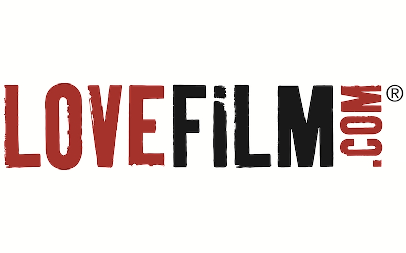 B2C Email Data and Email Campaigns - Lovefilm