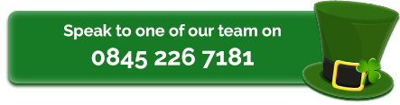 Speak to our team