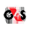 B2B Email Data - G4S