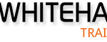 Whitehall Training Logo
