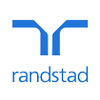 B2C Email Data Client - Randstad