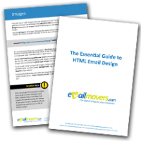 HTML Email Design Guide