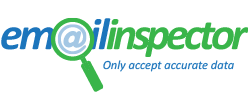 Email Inspector Logo