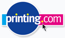 We have worked with Printing.com