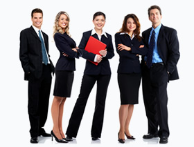 Email List of HR Managers