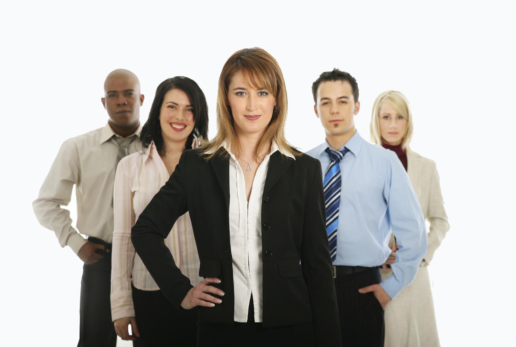 company directors email list