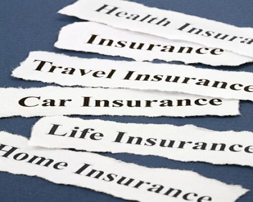 Car Insurance Postcode List