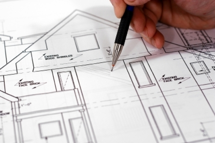Email database list of architects for List of architects