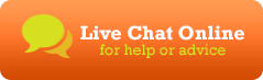 Chat to us for Email Marketing Advice or Email Data Requests