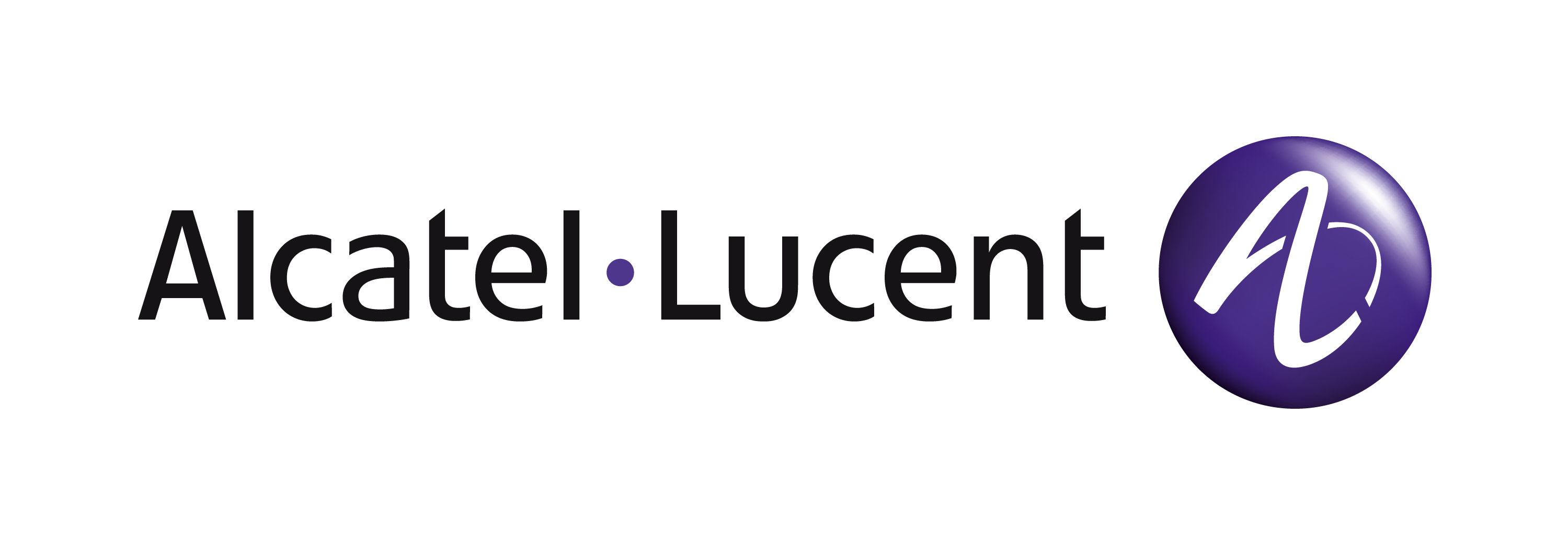 Data Appending and Email Appending for Alactel Lucent