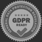 GDPR Ready Email Data