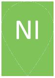 Northern Ireland email list