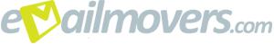 Emailmovers Logo