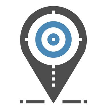 London Postcodes List