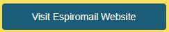 Visit Espiromail