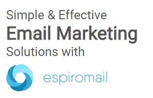 simple email marketing