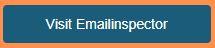 Visit Emailinspector