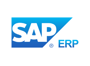 Email Data list of SAP Users