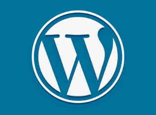 mail Data List of Wordpress users