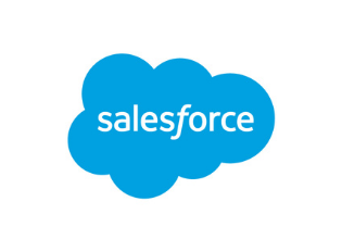 Email data lis of Salesforce users